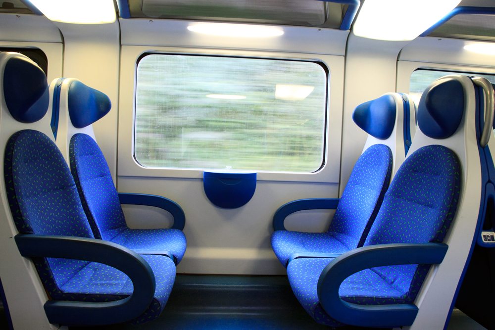 ingenierie ferroviaire suisse