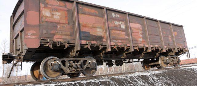 Rétrofit pour mise aux normes ferroviaires