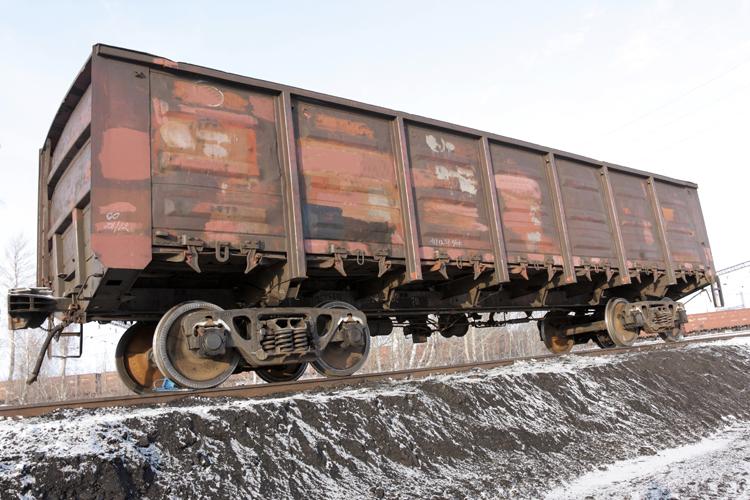 retrofit ferroviaire
